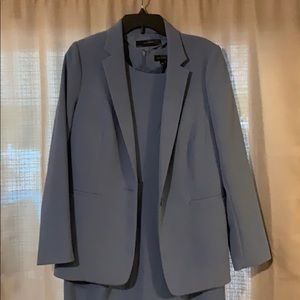 The Limited two piece suit size 12/large